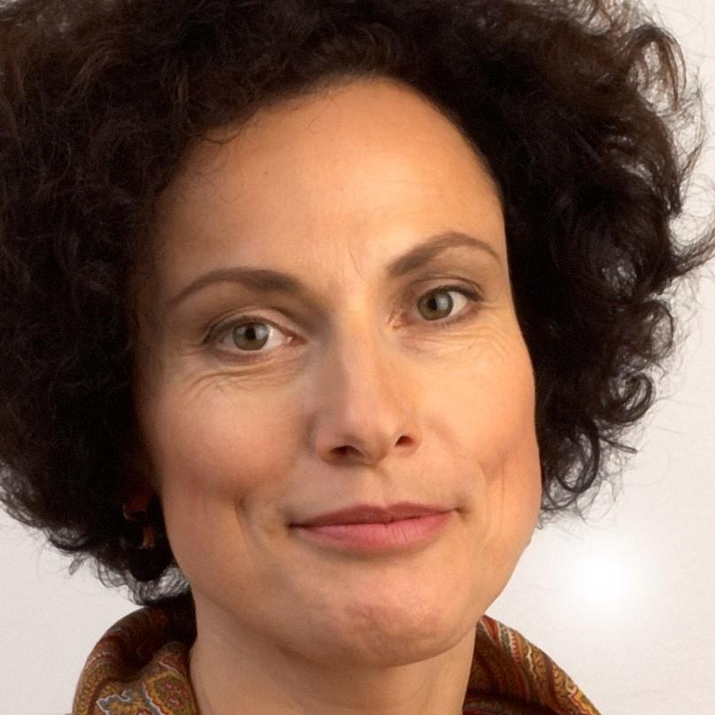 Edith A. Weinlich