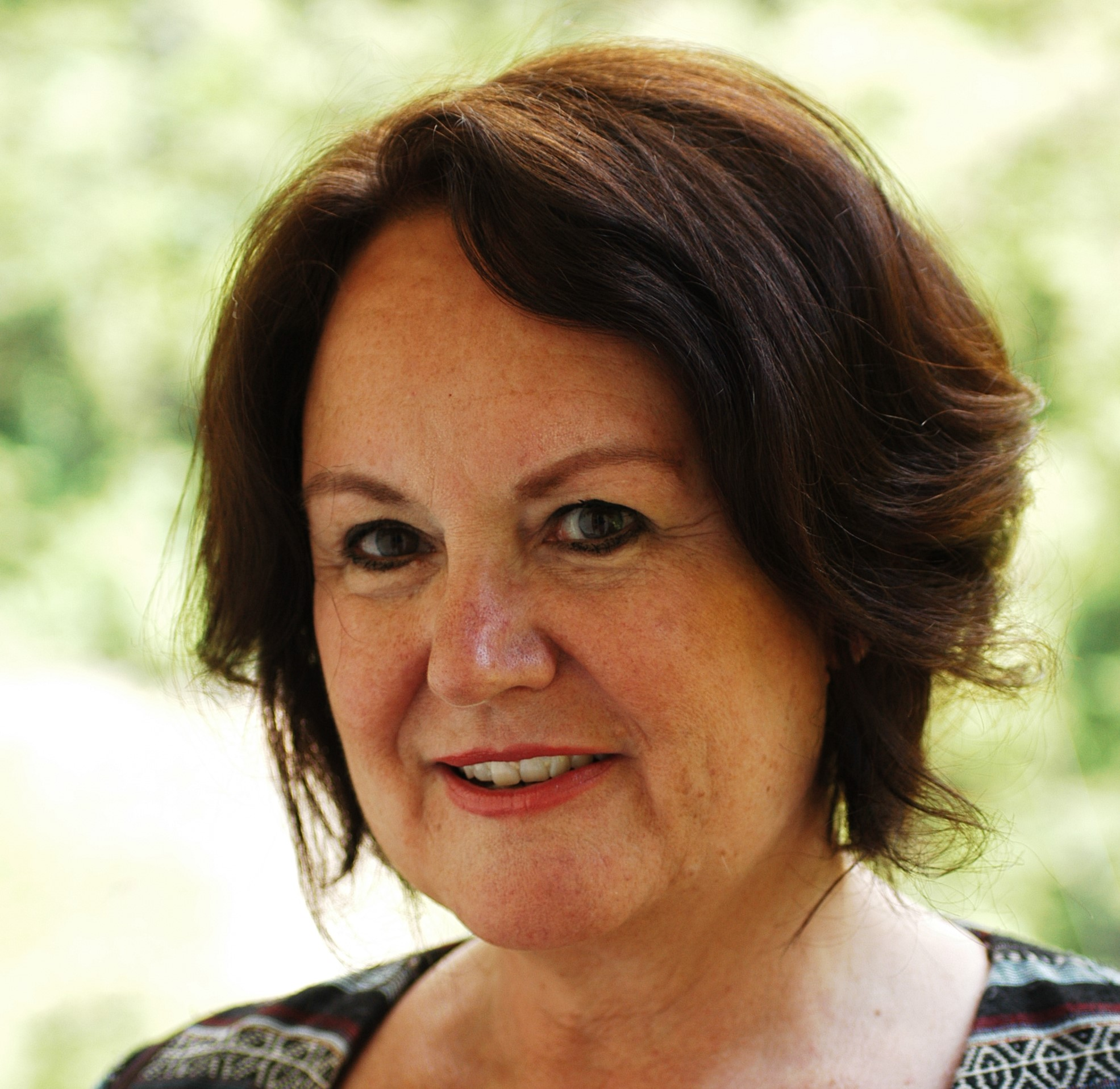Nina Schröder
