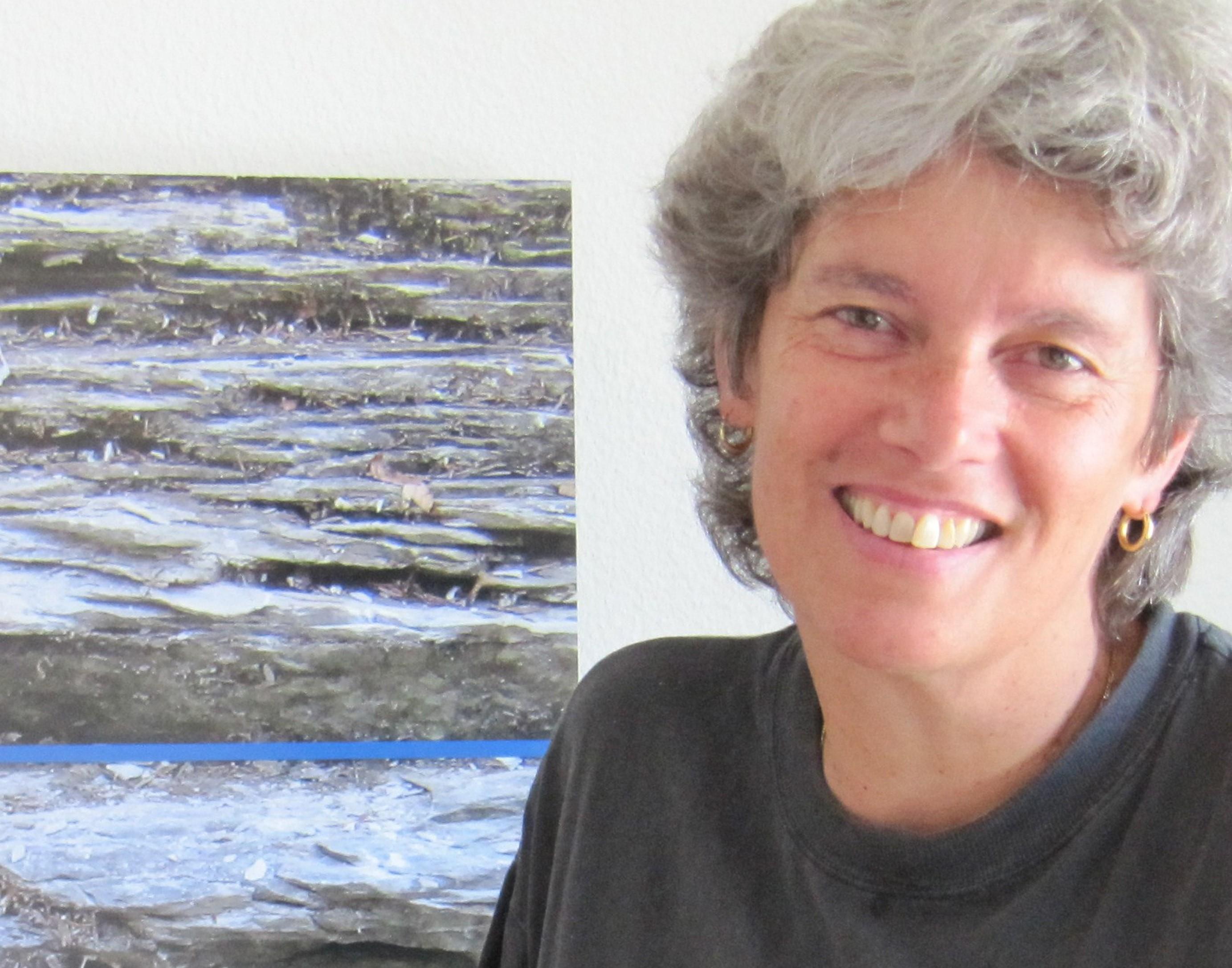 Heidi Hahn