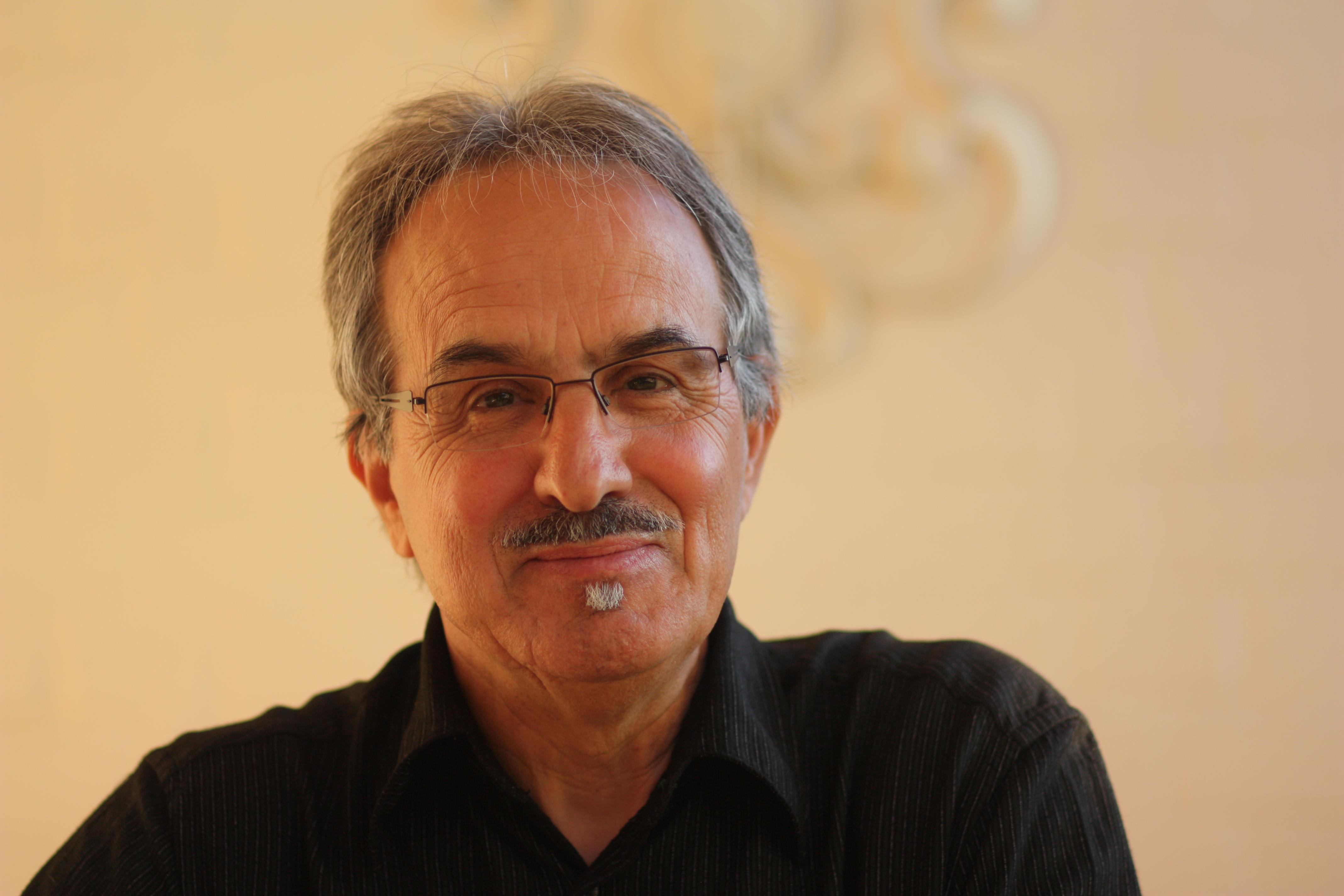 Gino Chiellino