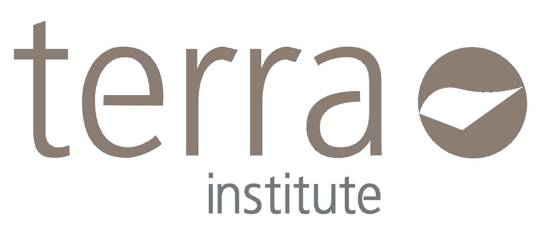 Terra Institute