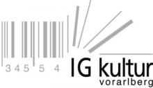 IG Kultur Vorarlberg