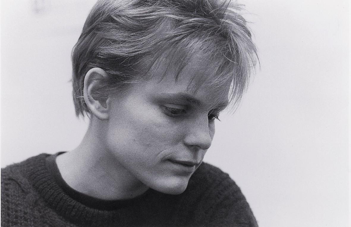 Susanne Waiz