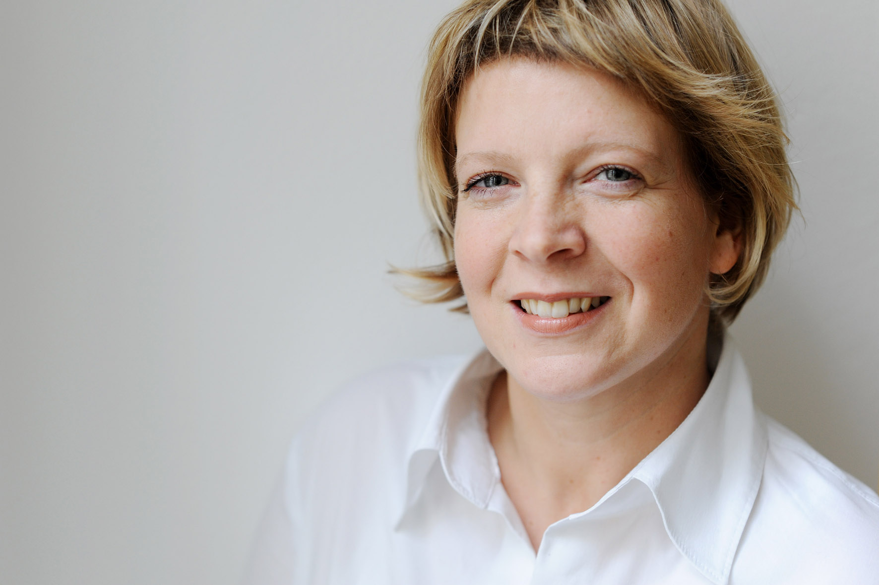 Sonja Franzke