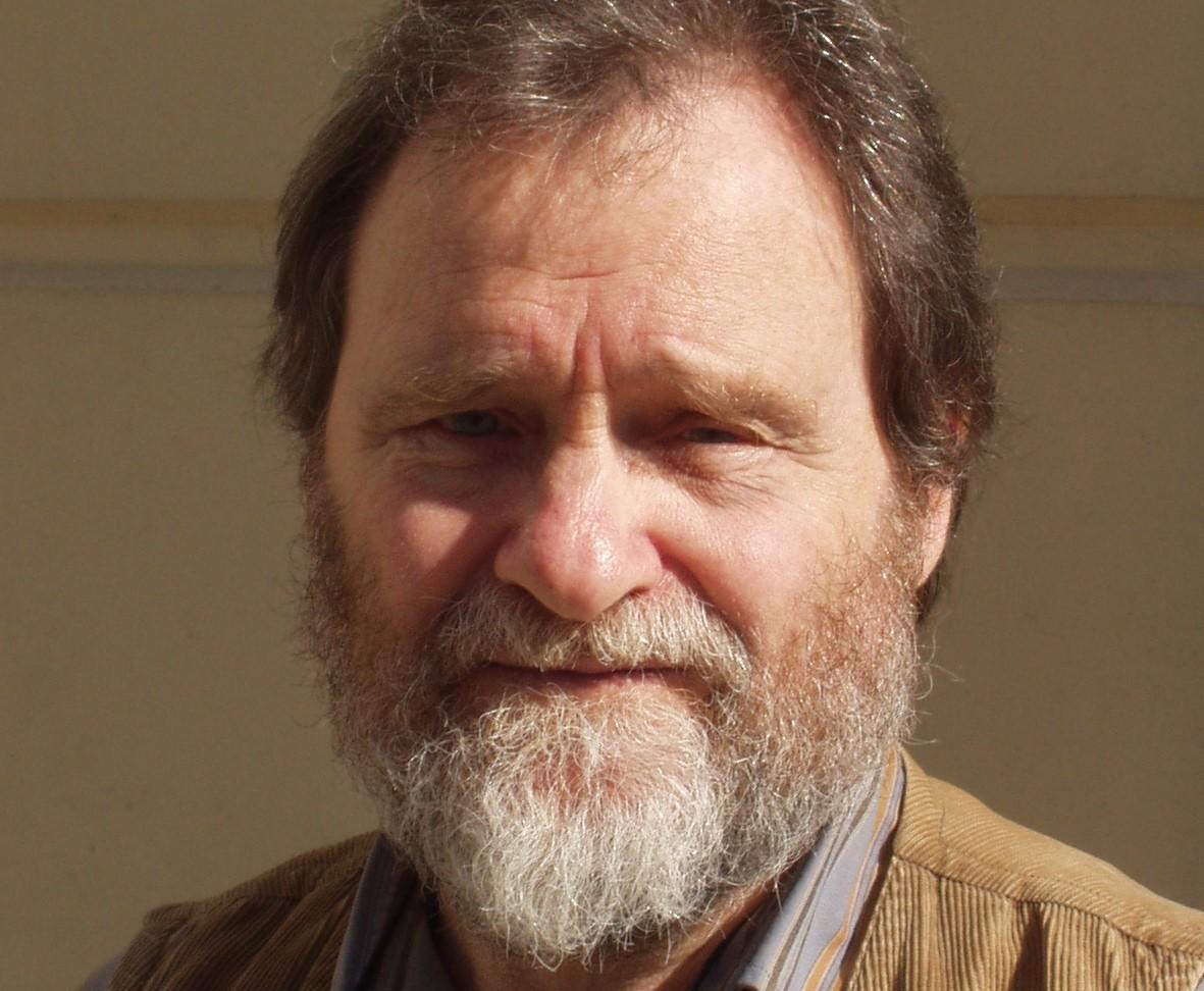 Walter Gutermann