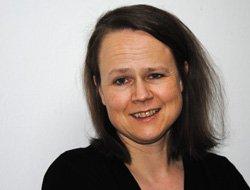 Sabine Benzer