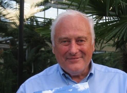 Gerhard Pirchl
