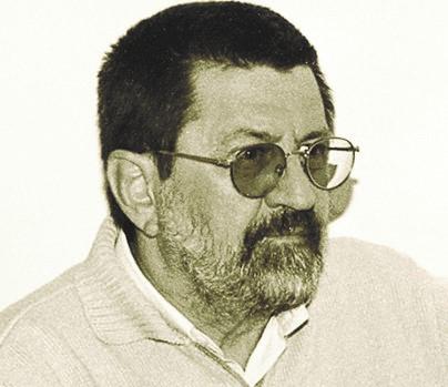Eduard Pichler
