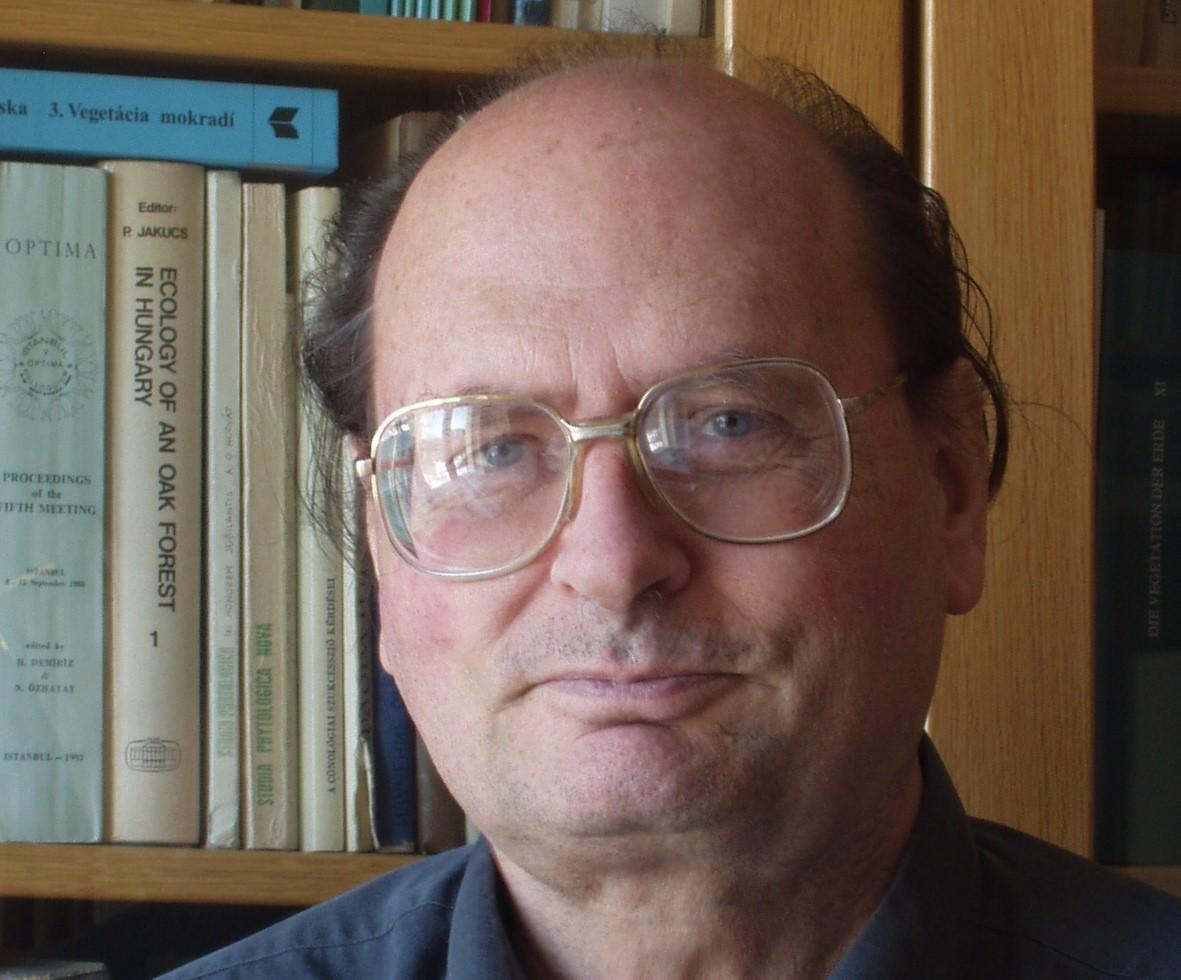 Harald Niklfeld